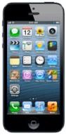 iphone-5-iphoneAPK