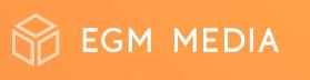 EGM Media