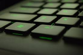 computerbenodigdheden