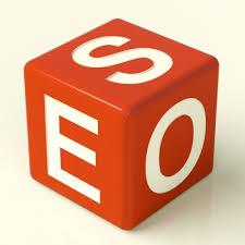 online marketing Eindhoven