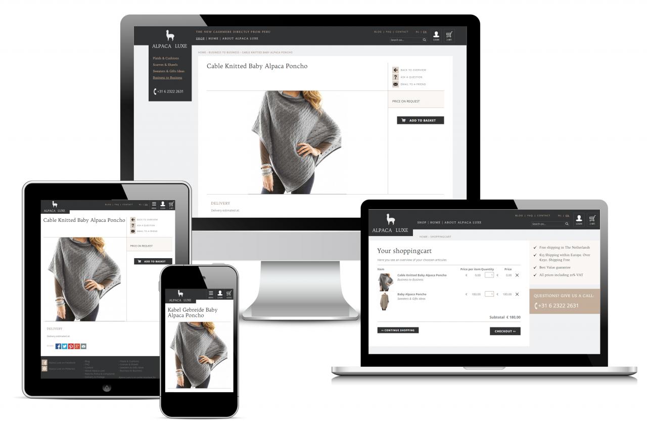 7-img_1-tips-over-webshop-design