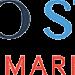 website laten maken Oosterhout