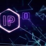 Wat is mijn ip adres? Kan een website mijn IP-adres volgen?