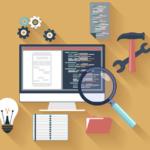 Low-code en no code development, wat zijn de verschillen?